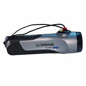 Svítilna Technisub LUMEN X6