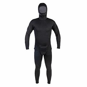 Freedivingový oblek Agama PEARL