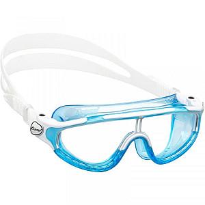 Dětské plavecké brýle Cressi BALOO 2-7 let