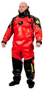 Suchý oblek VIKING HD