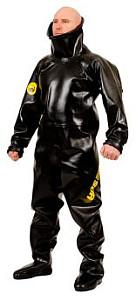 Suchý oblek VIKING HDS