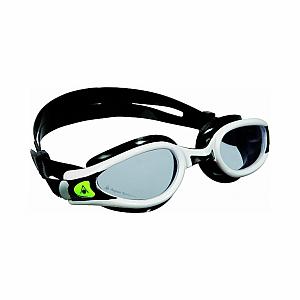 Plavecké brýle Aqua Sphere KAIMAN EXO čirá skla
