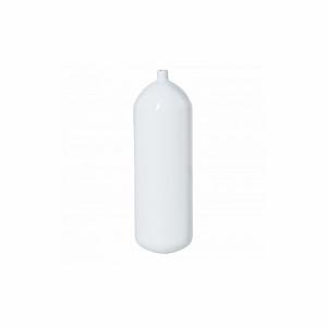 Potápěčská láhev VÍTKOVICE 15L/230 bar konvex