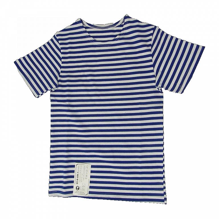 fff375df8 Pánské námořnické tričko FUFAJKA   Potápěčské potřeby, potápěčské ...