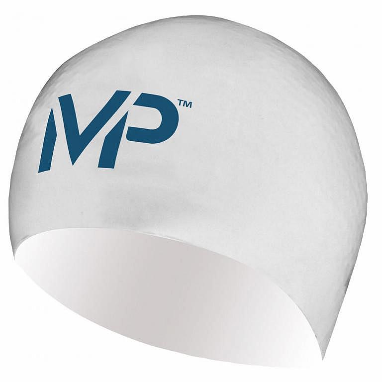 d5481602a09 Plavecká čepice Aqua Sphere Michael Phelps RACE CAP