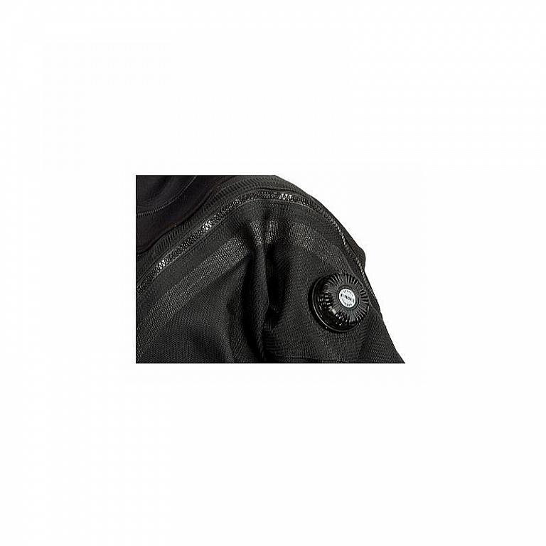 Mírový suchý trilaminátový oblek Agama EXTRA  9270a2af5d