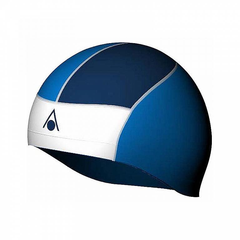 bc07da4bea2 Plavecká čepice Aqua Sphere SKULL CAP II