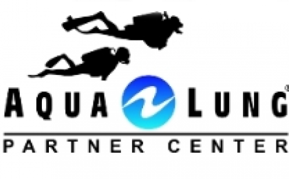 Aqualung Partner Centrum