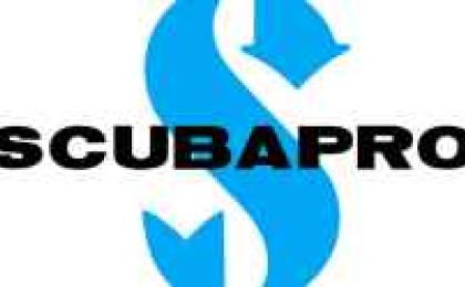 Zboží značky SCUBAPRO