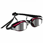 Plavecké brýle Aqua Sphere Michael Phelps K180 LADY zrcadlový zorník