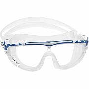 Plavecké brýle Cressi SKYLIGHT