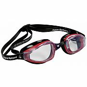Plavecké brýle Aqua Sphere Michael Phelps K180 Lady čirá skla