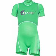 Dětský neoprenový oblek Bare DOLPHIN 1 mm