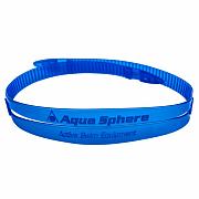 Náhradní pásek k plaveckým brýlím Aqua Sphere