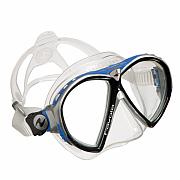 Maska Aqua Lung FAVOLA