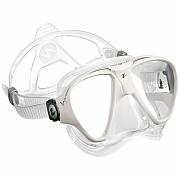 Maska Aqua Lung IMPRESSION