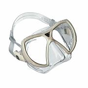 Maska Technisub VISIONFLEX LX