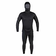 Mírový Freedivingový oblek Agama PEARL