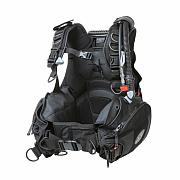 Žaket Scubapro X-BLACK