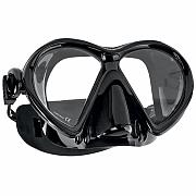 Maska Scubapro VIBE 2
