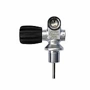 Mono ventil 232 bar