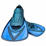 3d4de1512 Dámské neoprenové plavky Cressi DEA | Potápěčské potřeby, potápěčské ...