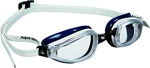 Plavecké brýle Aqua Sphere K180 čirá skla