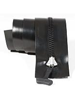Plastový zip k suchým oblekům TIZIP MASTERSEAL 96 cm