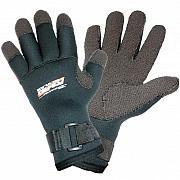 Neoprenové rukavice Beaver PRO-FLEX 3 - kevlar 3 mm