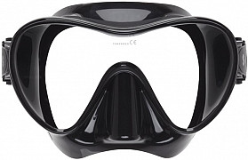 Maska Scubapro TRINIDAD 2