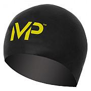 Plavecká čepice Aqua Sphere Michael Phelps RACE CAP