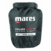 Lodní vak Mares CRUISE DRY ULTRA LIGHT 5L