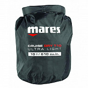 Lodní vak Mares CRUISE DRY ULTRA LIGHT 10L