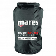 Lodní vak Mares CRUISE DRY ULTRA LIGHT 25L