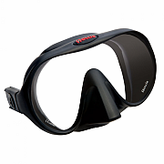 Maska Hollis M-1 ONYX