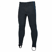 Rybářské podoblekové kalhoty BARE SB SYSTEM termo