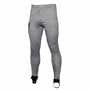 Rybářské podoblekové kalhoty BARE SB SYSTEM funkční