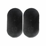 Gumová aplikace BEAVER na kolena