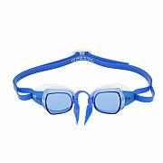 Plavecké brýle Aqua Sphere Michael Phelps CHRONOS modrý zorník bílá/modrá