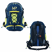 Batoh Michael Phelps TEAM BACK PACK