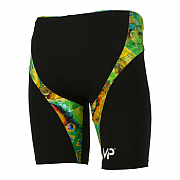Pánské plavky Michael Phelps CORCO JAMMER