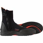 Neoprenové boty BARE ULTRAWARMTH 7 mm