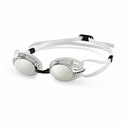 Plavecké brýle Head VENOM zrcadlové