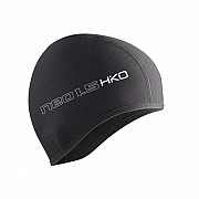 Neoprenová čepice Hiko NEO 1,5 mm