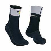 Ponožky EnthDegree F3 unisex