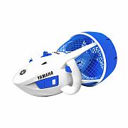Podvodní skútr Yamaha EXPLORER