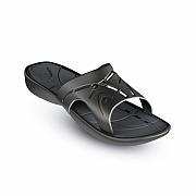 Bazénové pantofle Head CHRONO