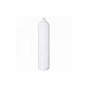 Potápěčská láhev VÍTKOVICE 8L/300 bar konvex