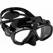 Maska Cressi ACTION pro GoPro