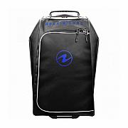 Cestovní taška Aqua Lung Explorer Carry-on